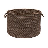 Tiburon Utility Basket