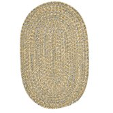 West Bay Celery Rug