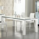 Dining Tables by Rossetto