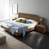 Bedroom Sets by Rossetto