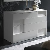 Rossetto USA Dressers & Chests
