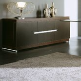 Rossetto USA Sideboards & Buffets