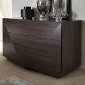 Dressers by Rossetto