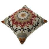 Momeni Accent Pillows