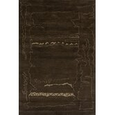 Sonoma Dark Earth Rug