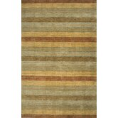 Gramercy Assorted Rug