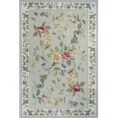 Momeni Country & Floral Rugs