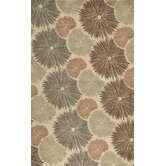 Elements Assorted Rug