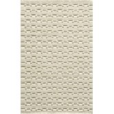 Metro Ivory Rug