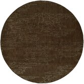 Sensations Brown Rug