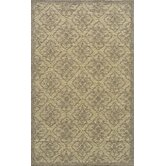 Momeni Transitional Rugs