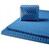 Convoluted Foam Mattress Pads