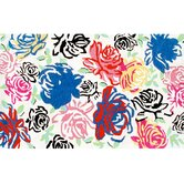 Wildon Home ® Novelty Rugs