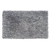 Shaggy Raggy Silver Kids Rug