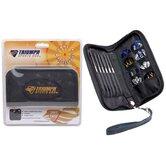 Triumph Sports USA Darts