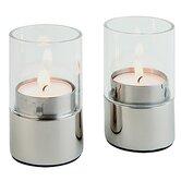APS Assheuer + Pott Kerzen & Kerzenhalter