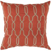 Surya Rug Decorative Pillows