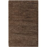 Marley Brown Rug