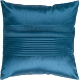 Decorative  Pillow - HH024