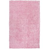 Surya Kids Rugs