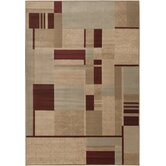 Surya Checkered Rugs