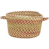 Capel Rugs Decorative Boxes, Bins, Baskets & Buckets