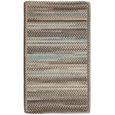 Kill Devil Hill Tan Hues Rug