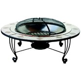 Uniflame Corporation Outdoor Tables