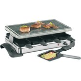 1200W Raclette &quot;Exclusive&quot;