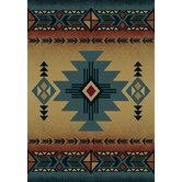 United Weavers of America Southwestern Rugs