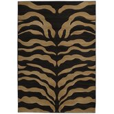 United Weavers of America Animal Print Rugs