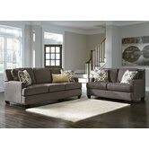 Benchcraft Living Room Sets