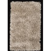 Foreigh Accents Round Rugs