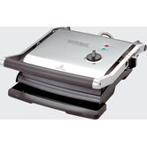 "2200W Multi-Grill ""Health Smart Grill Pro"""