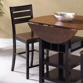 Casual Dining Quincy Stool