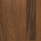 "Metro Classics 5"" Engineered Walnut in Walnut / Vintage Brown"