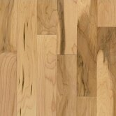 Sugar Creek Plank 3-1/4&quot; Solid Maple in Country Natural
