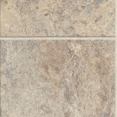 Stone Creek 8mm Stone Creek Glace Laminate