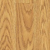 Classics & Origins 8mm Ginger Oak Laminate
