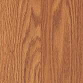 Classics &amp; Origins 8mm Jefferson Red Oak Butterscotch Laminate