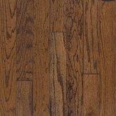 Bruce Flooring Samples