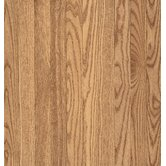 "Bristol™ 2-1/4"" Solid Red Oak in Natural"
