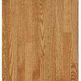 "Bristol™ 2-1/4"" Solid White Oak in Spice"