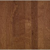 "Turlington™ American Exotics 3"" Engineered Birch in Clove"