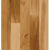 SAMPLE - Westchester ™ Engineered Plank Hickory in Country Natural