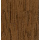 SAMPLE - Westchester ™ Engineered Plank Oak in Saddle