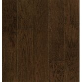 SAMPLE - Westchester ™ Engineered Plank Oak in Mocha