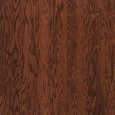 "Turlington™ Lock and Fold 5"" Engineered Oak in Cherry"