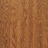 Bruce Engineered Hardwood Flooring