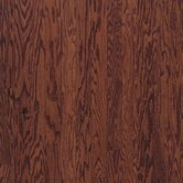 "Turlington™ Lock and Fold 3"" Engineered Oak in Cherry"